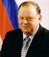Некрасов Валерий Иванович