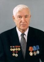 Еперин Анатолий Павлович