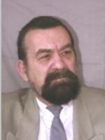 Савченко Юрий Тимофеевич