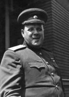 Зайотчковский Василий Казимирович