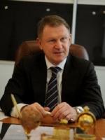 Нагинский Григоий Михайлович