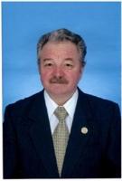 Уваров Владимир Петрович